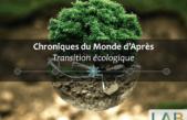 Economie circulaire, Loi Climat & Rénovation énergétique des logements