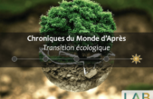 Epargne, Pollution & Biodiversité