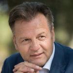 Francois Moulias