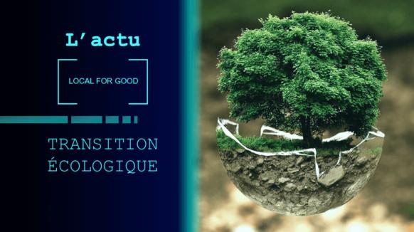 Dette cachée, Ecosystèmes & Entreprises vertueuses