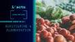 Haies, Agroécologie & Transition